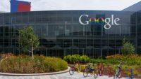 爆速会議の新ルール!Google式、最速で意思決定できる8つのルール