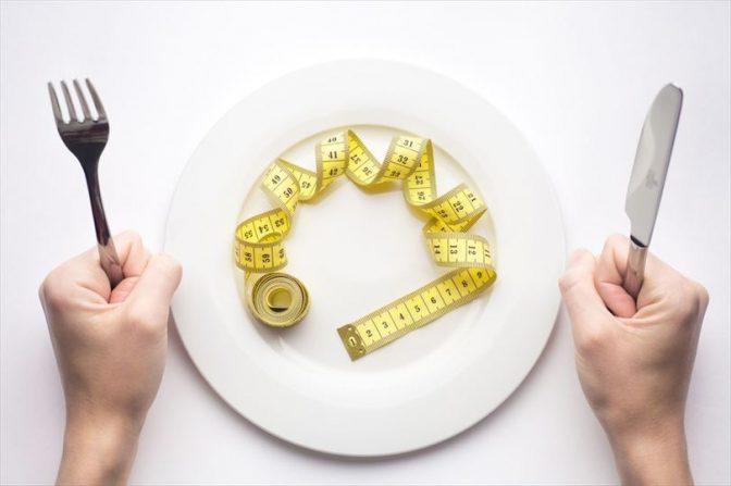 健康促進と思っていたら…。実は危ない7つの健康習慣