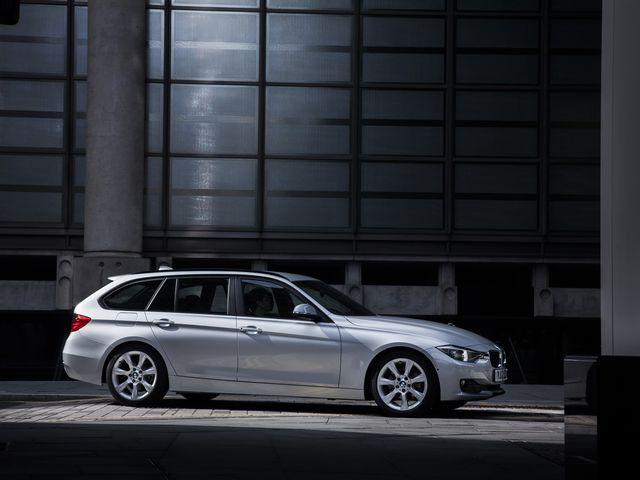 BMW & ベンツが100万円台で買える!?