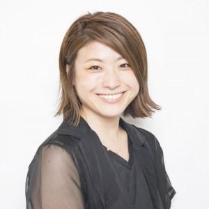 ユミ(29歳・アパレル関係)