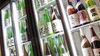 日本酒初心者必見!知って得する飲み順ハウツー