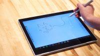 Chromebookの最新ハイエンドモデルは、価格に納得の出来栄え!