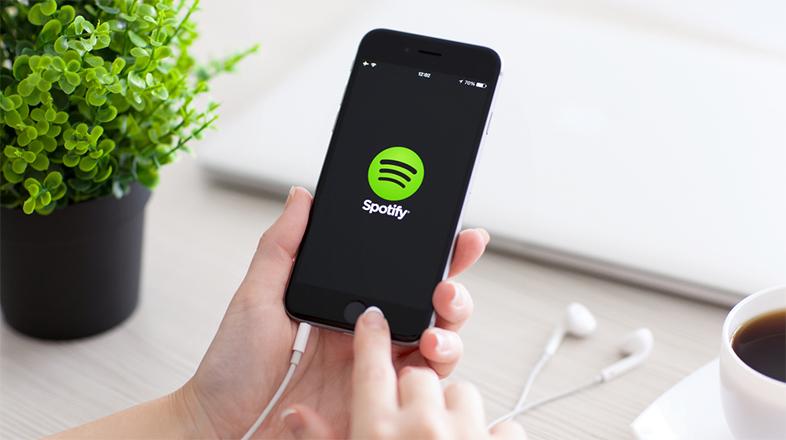 【定額制音楽の雄、ついに上陸】あの「Spotify」が9月から日本でサービススタートか?