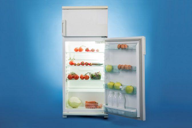「冷えた=美味しい」は間違い?食べ物の最適温度について知ろう