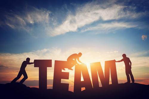 アラフォー世代必見。部下・チームのモチベーションアップをさせる秘訣とは?