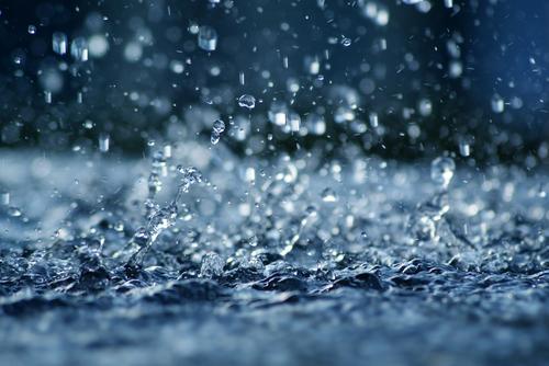 梅雨対策がはかどるグッズ3選。梅雨の時期を快適に過ごすあなたの知らないアイテム達