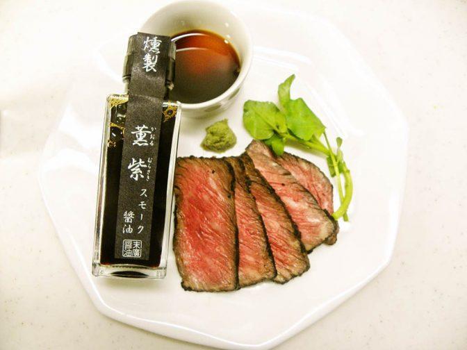毎日の食事が高級レストランの味になるかも!? 成城石井のバイヤーがセレクトした調味料5選