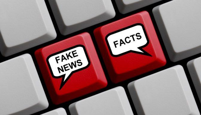 その数なんと10億テラバイト。情報社会に埋もれるウソに騙されないための方法