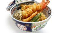 【男の料理】100円で作れるのにウマすぎるどんぶりレシピ