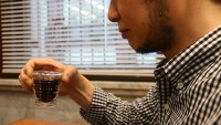 【コーヒーメーカー対ハンドドリップ】味わいでも機械は人を超えるのか?