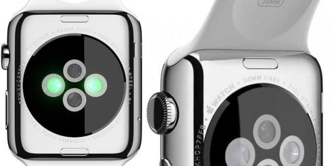 【進化しまくるApple Watch】睡眠トラッキング機能搭載のうわさ