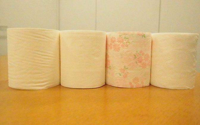 トイレットペーパーのシングルとダブルどちらが経済的? メーカーを直撃