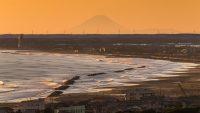 助成金をもらっての「関東郊外移住」で、のんびり生活始めませんか?