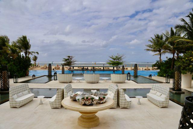 バリ島おススメ情報。ホテルorヴィラどちらが楽しめるの?