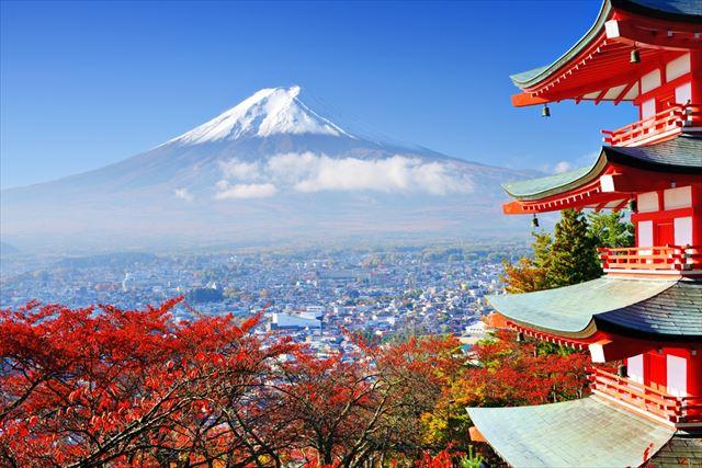 100人の外国人に聞く。日本ならではの素晴らしいところ7選
