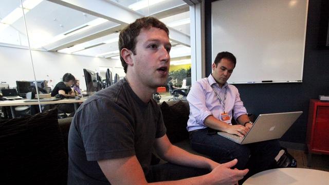 長い会議をバッサリ削減、Facebookが実践したたった2つの会議効率化戦略