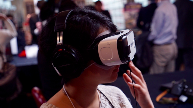 VR THEATER_5