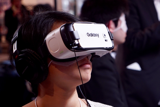 VR THEATER_6