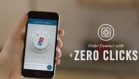 米国ドミノピザの新アプリがスゴイ!究極のズボラオーダー方法…その名も「Zero Click」