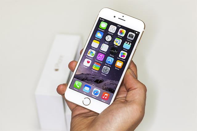 【あなたのiPhoneも狙われている】ハッキングを検知するアプリ「System and Security Info」とは