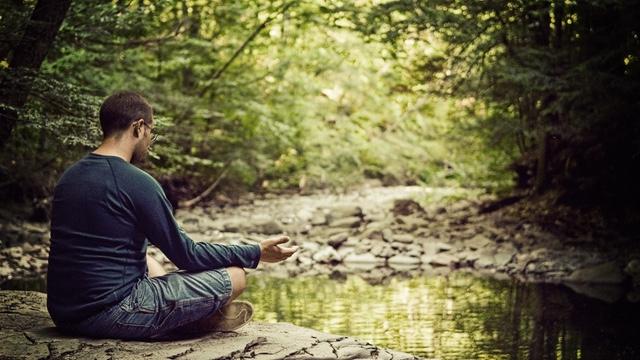 【ストレスの元凶は?】ストレス社会で戦うあなたにストレスフリーになる方法を伝授
