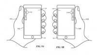 【大型スマホに一石を投じるか】今度のiPhoneは片手で使えるiPhoneに?
