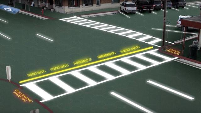 良いこと尽くめじゃないか。新型ソーラーパネル道路をテスト運用へ