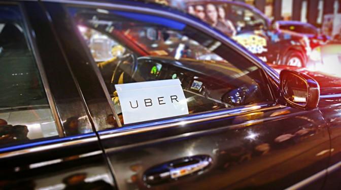 自動運転タクシーついに始動