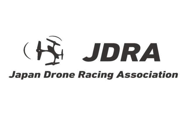 一般社団法人日本ドローンレース協会(JDRA)