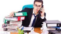 仕事ができる人はあまり働かない?! ビジネス効率化の秘訣