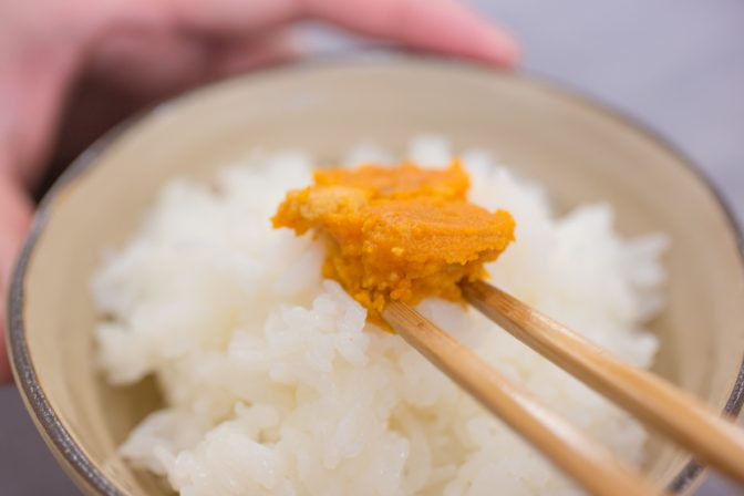 ウニに鮭、そして〇〇! ご飯・お酒にあう、北海道のお取り寄せ3選
