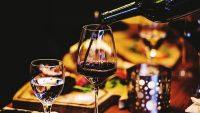 実際、高級ワインと安いワインってなにが違うの?