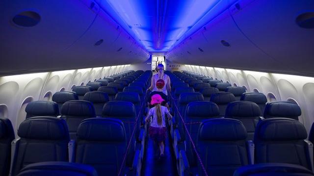 飛行機で搭乗拒否になるかもしれない11の事項