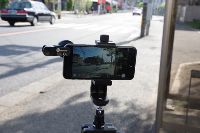 TaoTronics カメラレンズキット クリップ式 スマホレンズ 3点セット