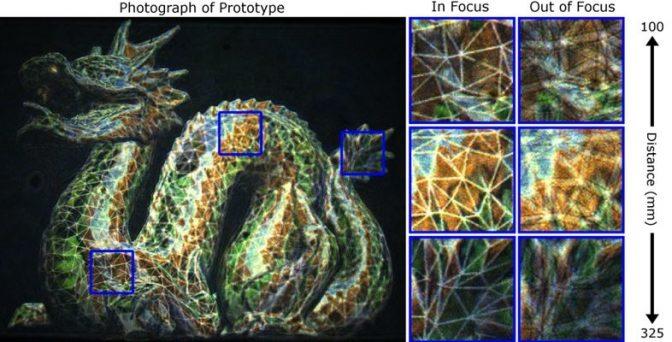 image: Microsoft Research Blog