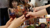 5/27~6/11、首都圏各所のパブ・レストランでビールイベント開催