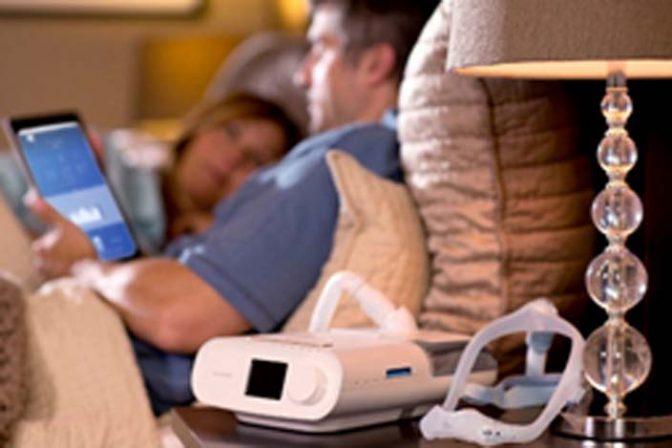 めんどくさがりな人こそ! 健康管理に役立つIoTデバイス6選