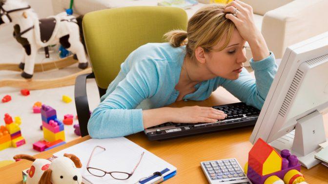 仕事ができる人は絶対にやらない11の悪い習慣