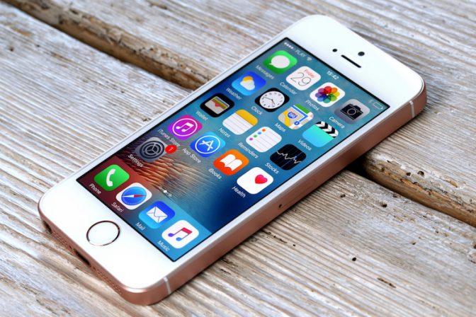 iPhone 7、Galaxyを抑えて顧客満足度1位になった意外な端末