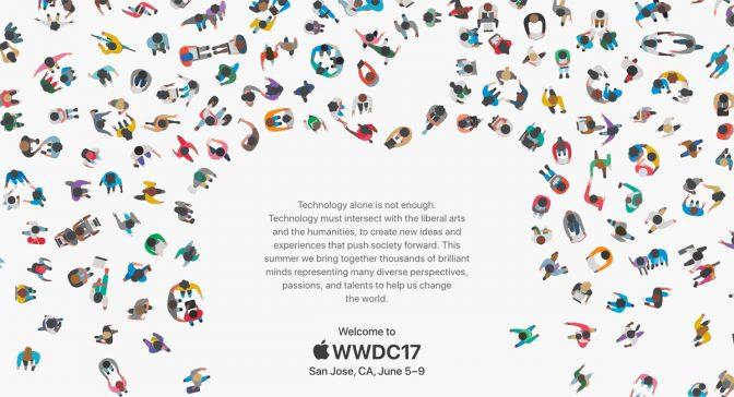 戦々恐々?! Appleの新技術で競合するライバル企業