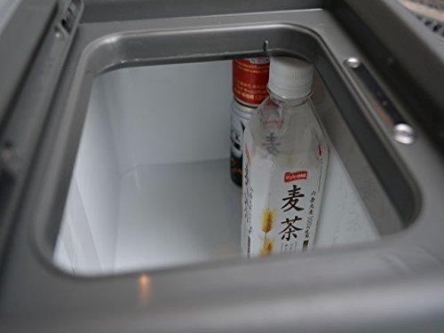 澤藤エンゲル冷凍冷蔵庫