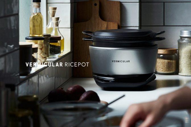 より便利に、より美味しく! 専門家が選ぶキッチン家電ベスト5