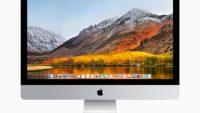 歴代macOSの壁紙14種が無料ダウンロードできるように!