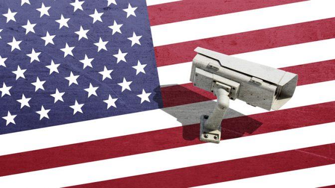 プライバシー保護取り組み度。Appleは4つ星。Amazon、Googleは?!