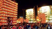 夏を楽しもう!! 7月・8月開催「関東の夏祭り&イベント」20選