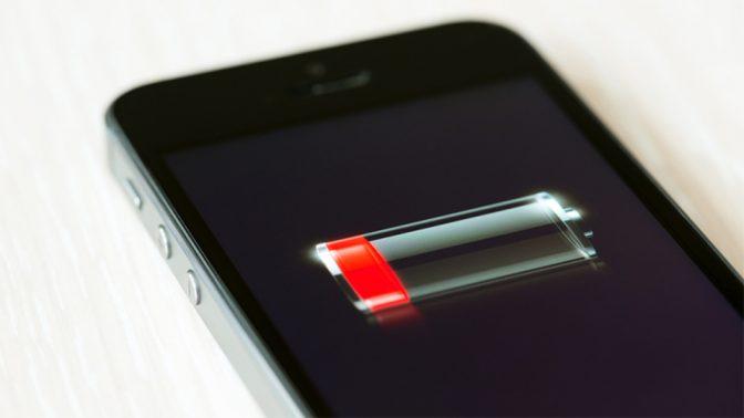 徹底的に節電! iPhoneのバッテリーを長持ちさせる9つの方法