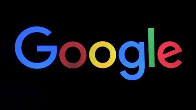 普段の仕事を、より生産的に。Googleから学ぶ9つの重要ポイント