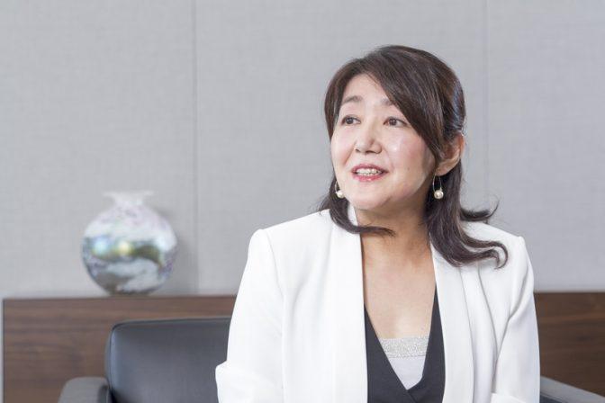 日本を包む「社会的不妊」。若者の90%以上が仕事と子育ての両立に不安
