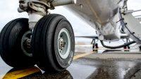 大韓航空、航空機メンテナンスにAI技術導入で作業スピード10倍に