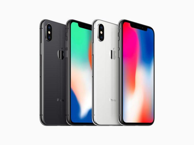 """iPhone Xを安く運用するための""""格安SIM""""各社徹底比較"""